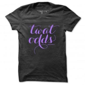TWAT ODDS